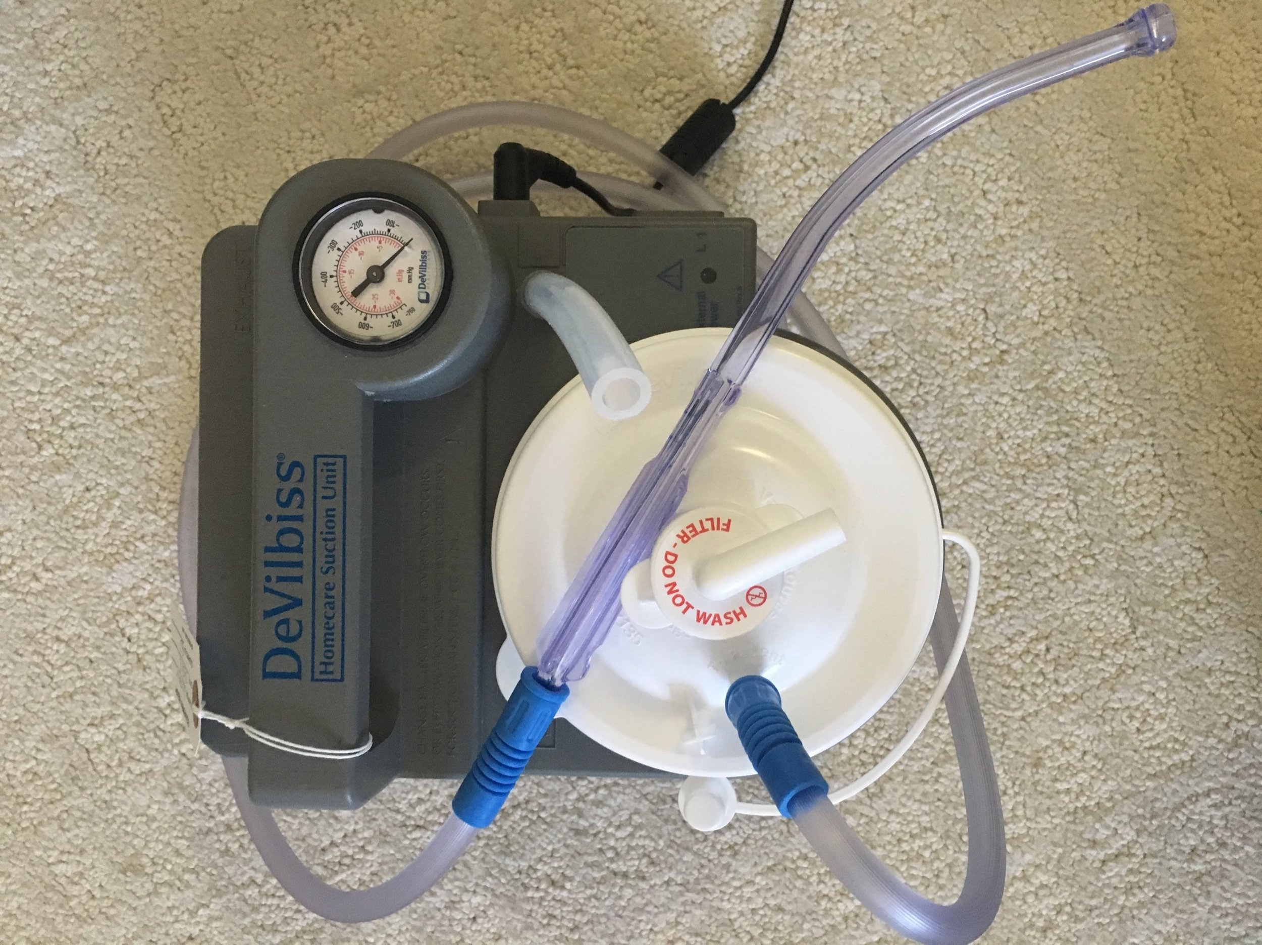 suction tip device.jpg