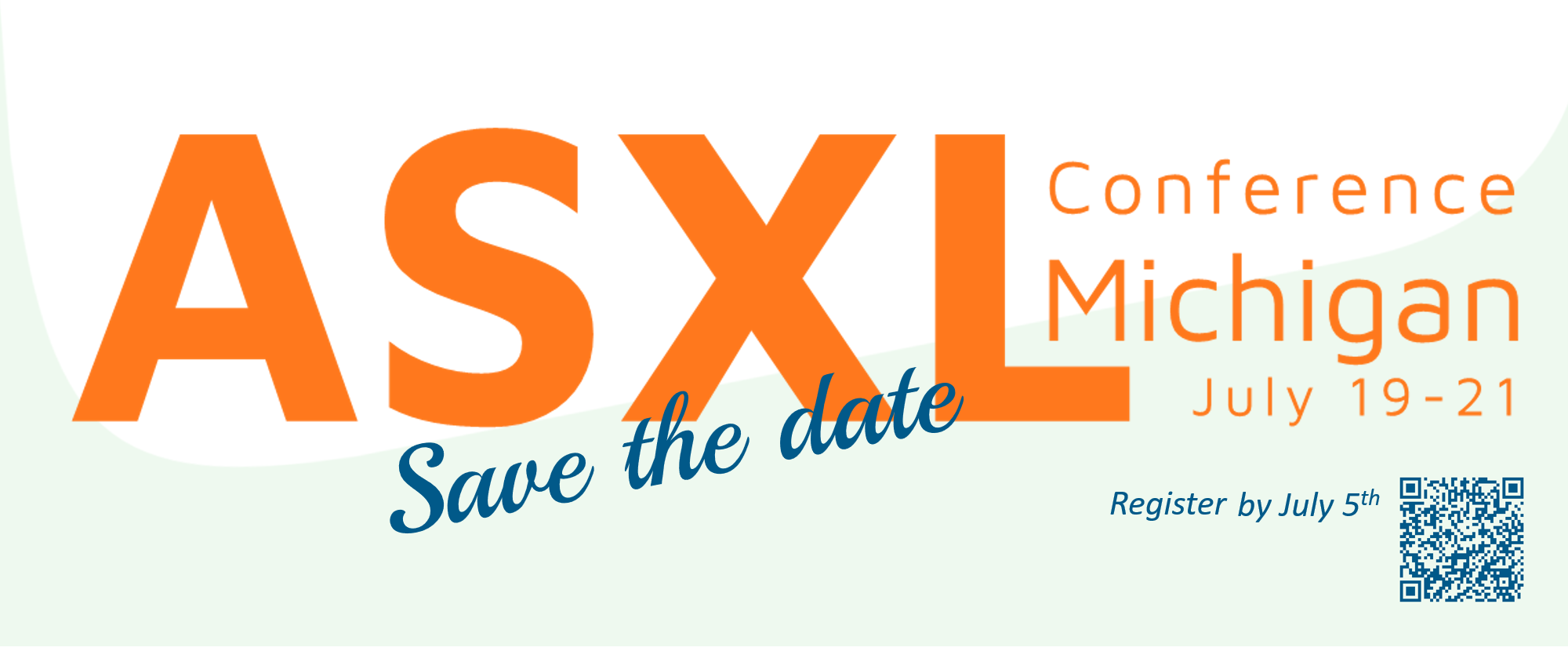 ASXL conference bannerwebsite.png