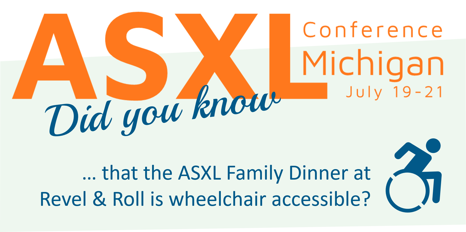 dyk wheely.png