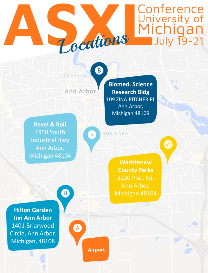 All Locations ASXL Conference web.png