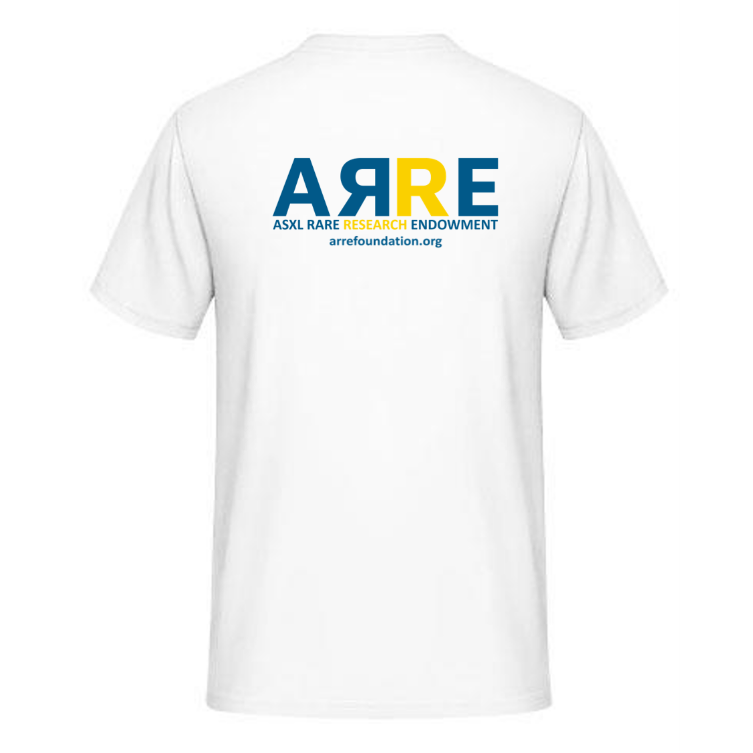 ARRE shirt #1 back.png