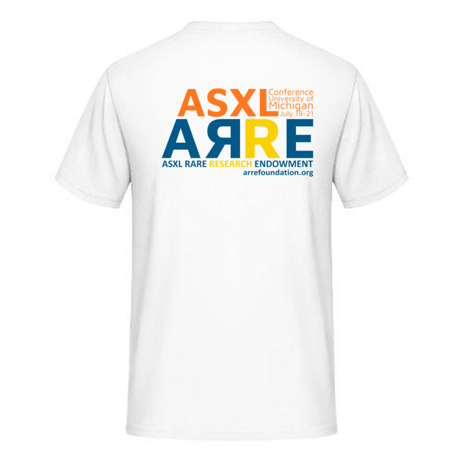 ARRE shirt #10 back.png