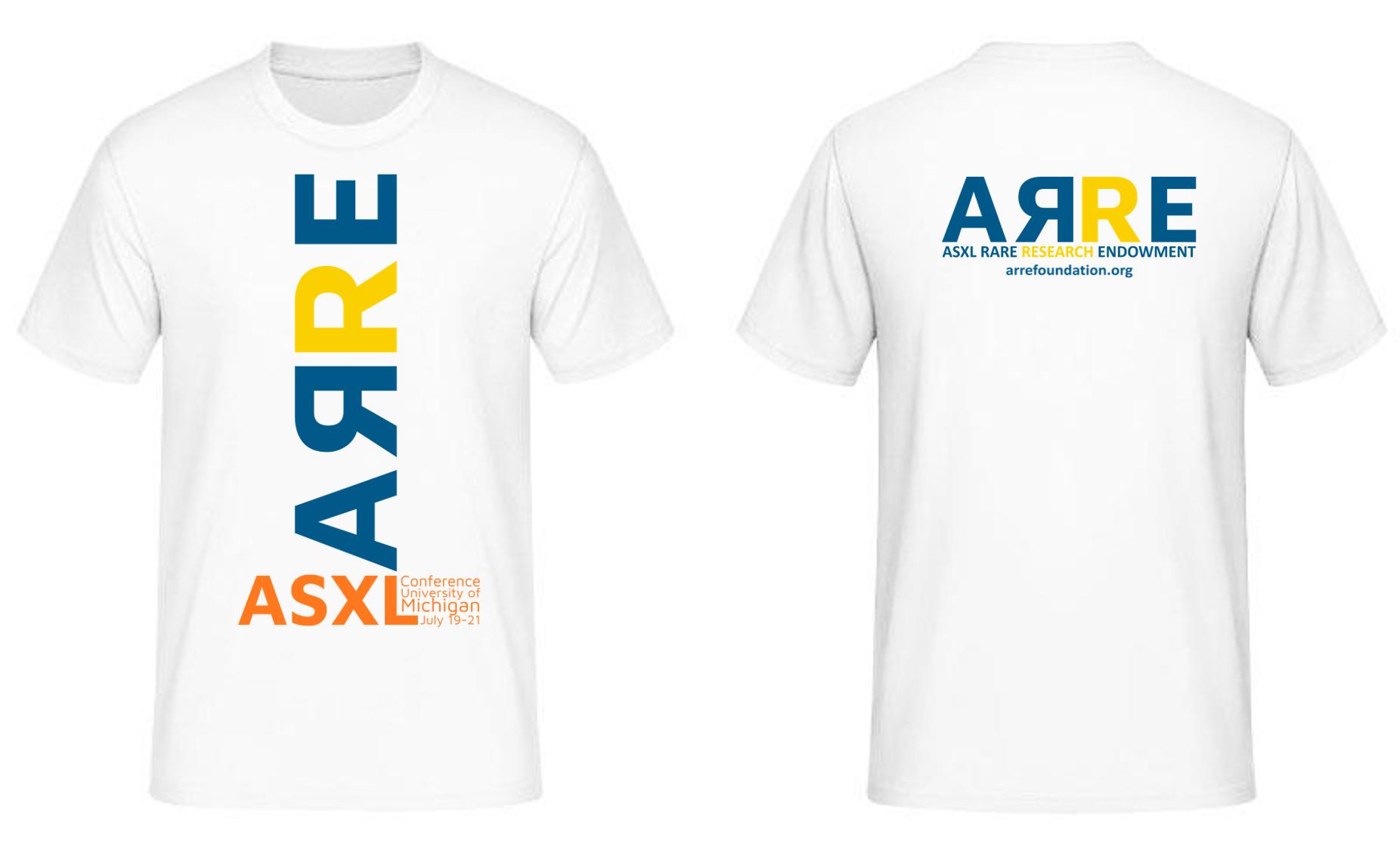 ARRE shirt #1.png