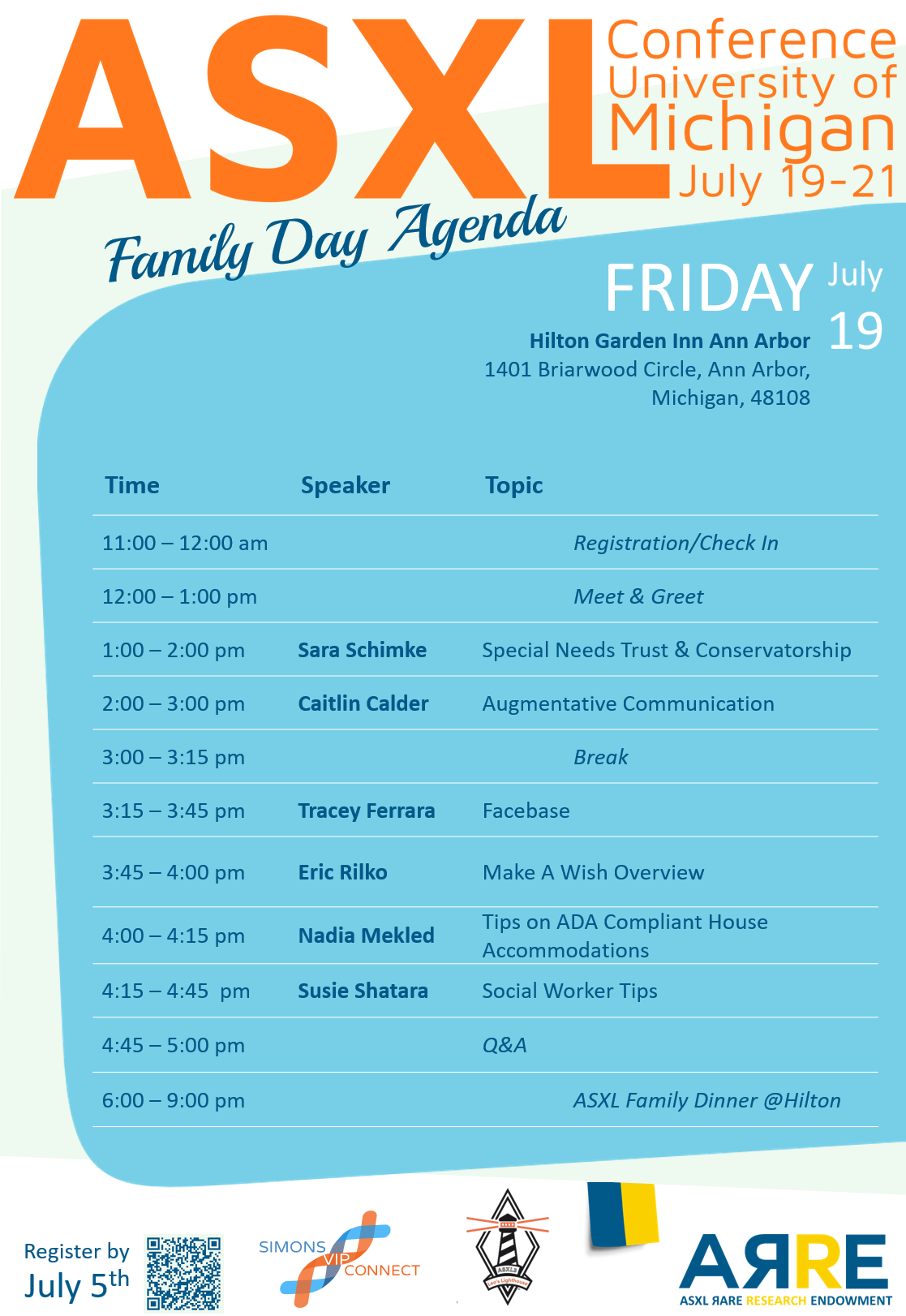2019-07-18 Friday fam day.png