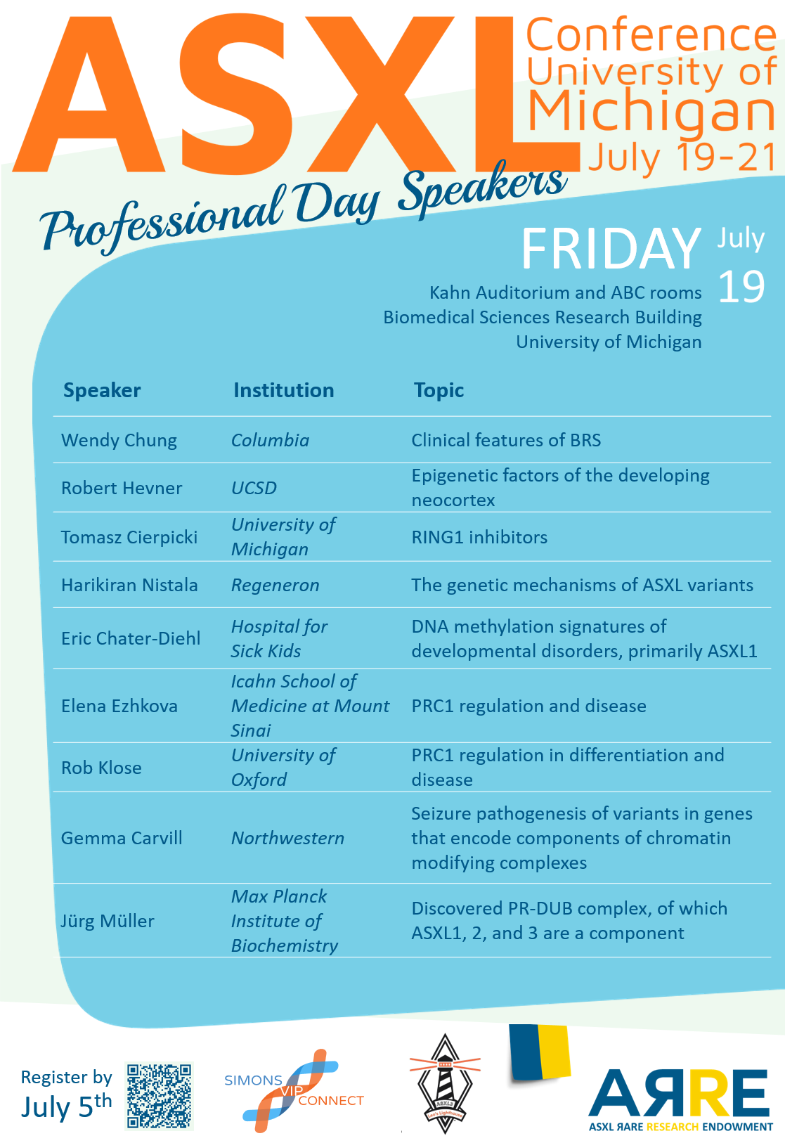 2019-07-18 Friday prof day speakers.png