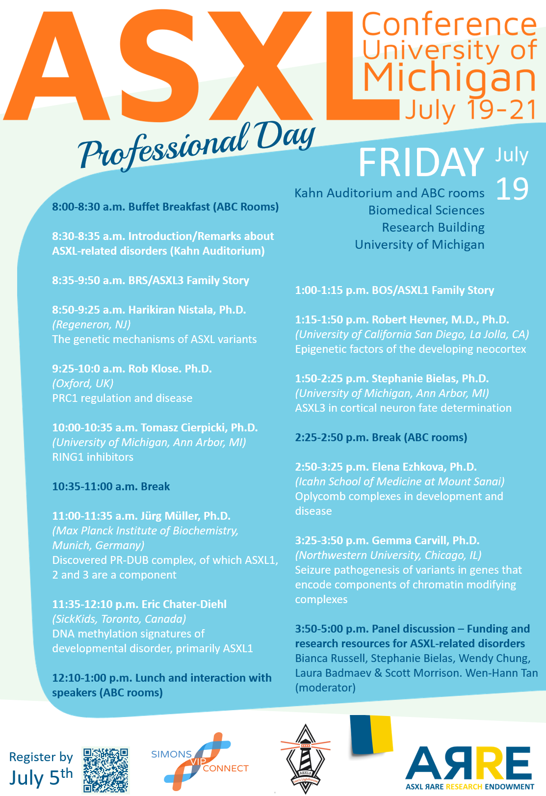 2019-07-18-02 Friday prof day.png