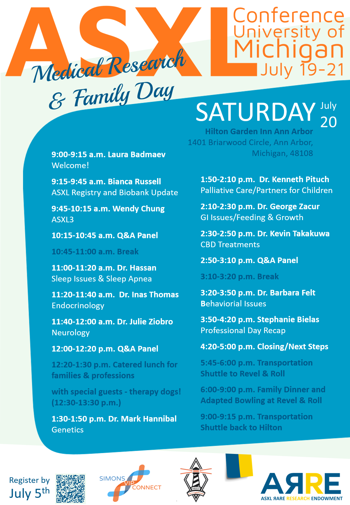 2019-07-18 Saturday medical fam day01.png