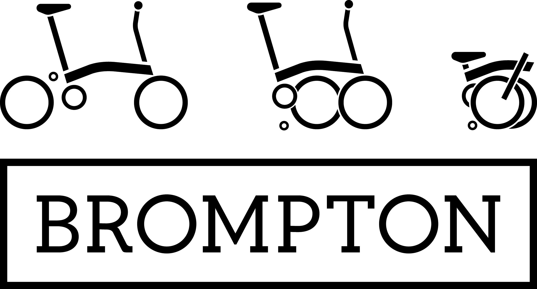 Brompton.jpg