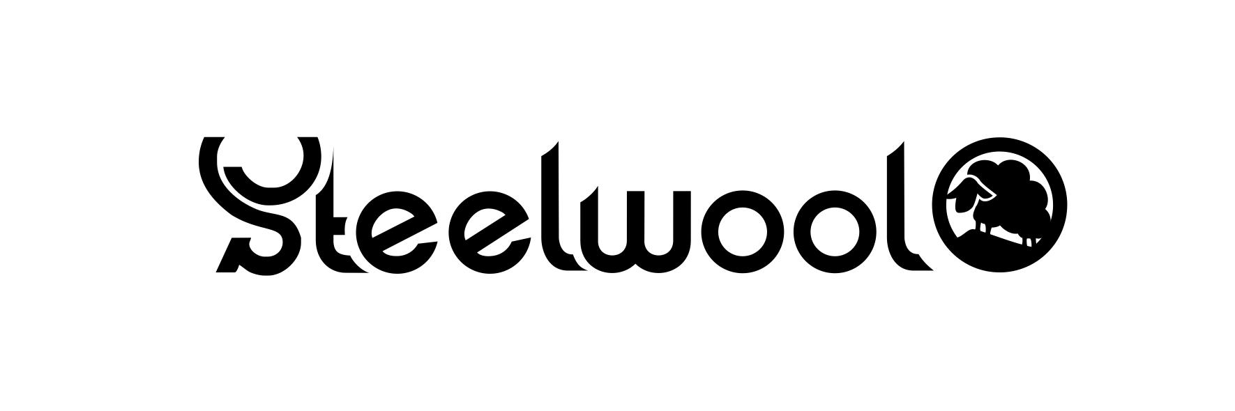 LOGO-Steelwool.png