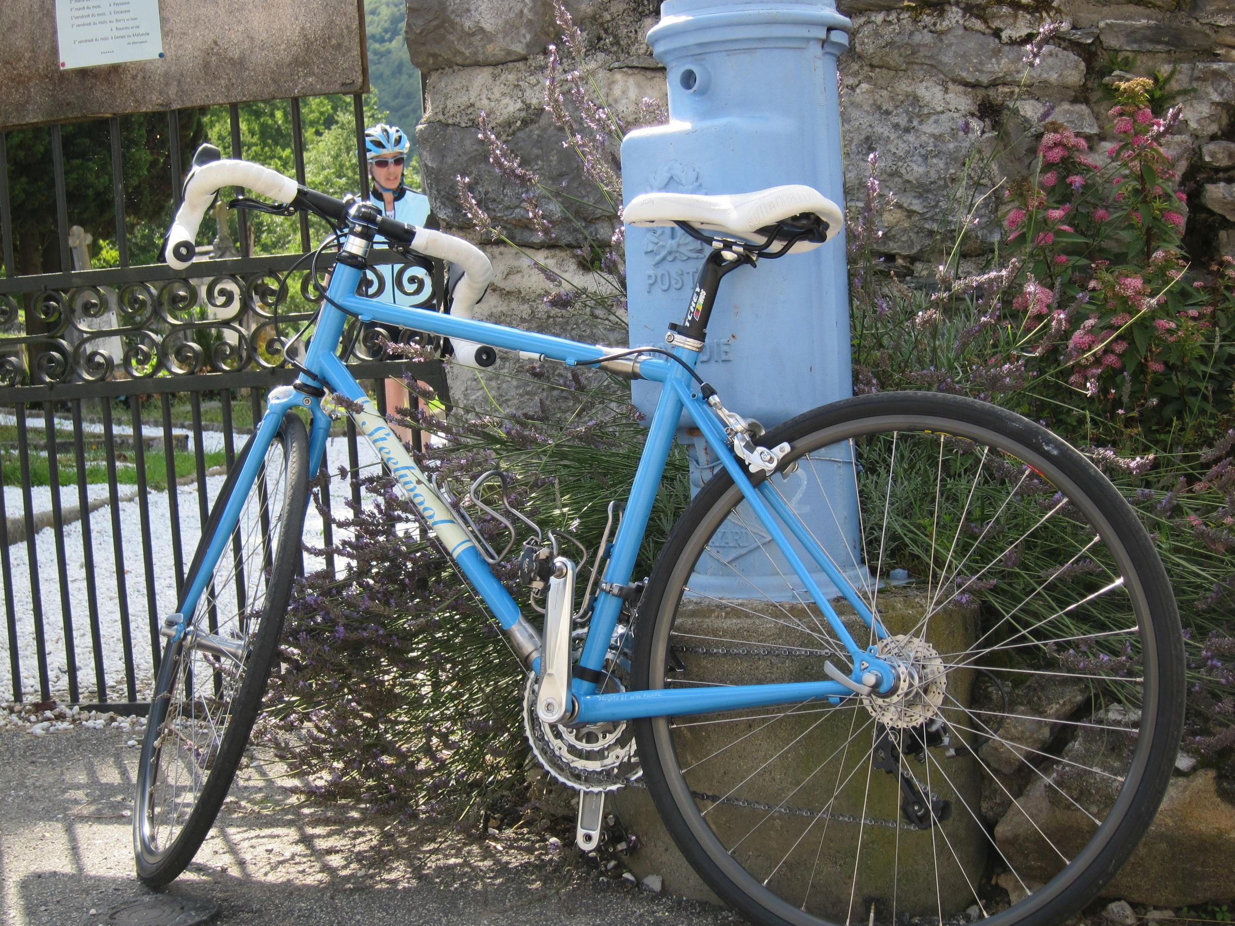 Segall_France2010-03.JPG