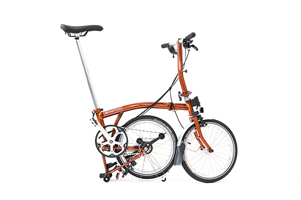 brompton s6l flame lacquer 2.jpg