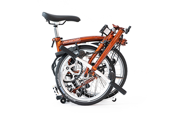 brompton s6l flame lacquer 3.jpg