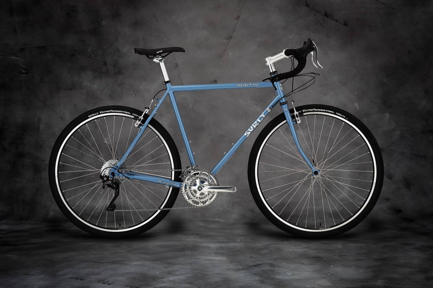 Surly_LHT_BK0417.jpg