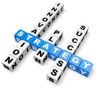 innovation-strategy-crossword.jpg