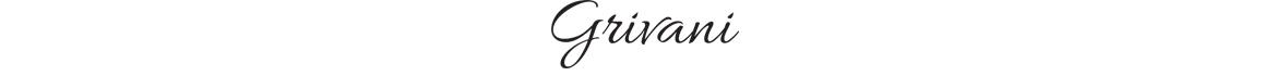 grivani-home-logobanner2.jpg