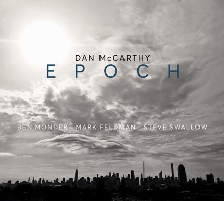 EPOCH COVER ART smaller.jpg