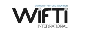wifti-logo.jpg