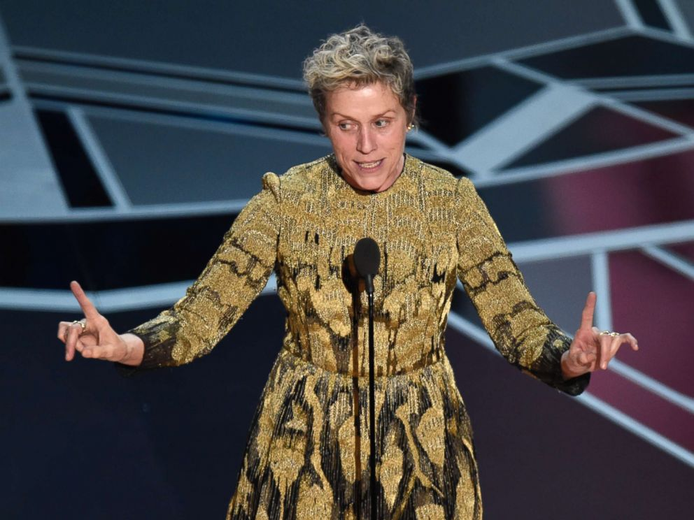 frances-mcdormand-best-actress-oscars-ap-thg-180304_4x3_992.jpg
