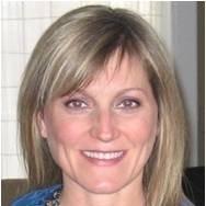 Margie Parker-Lamparillo, 4A's EVP