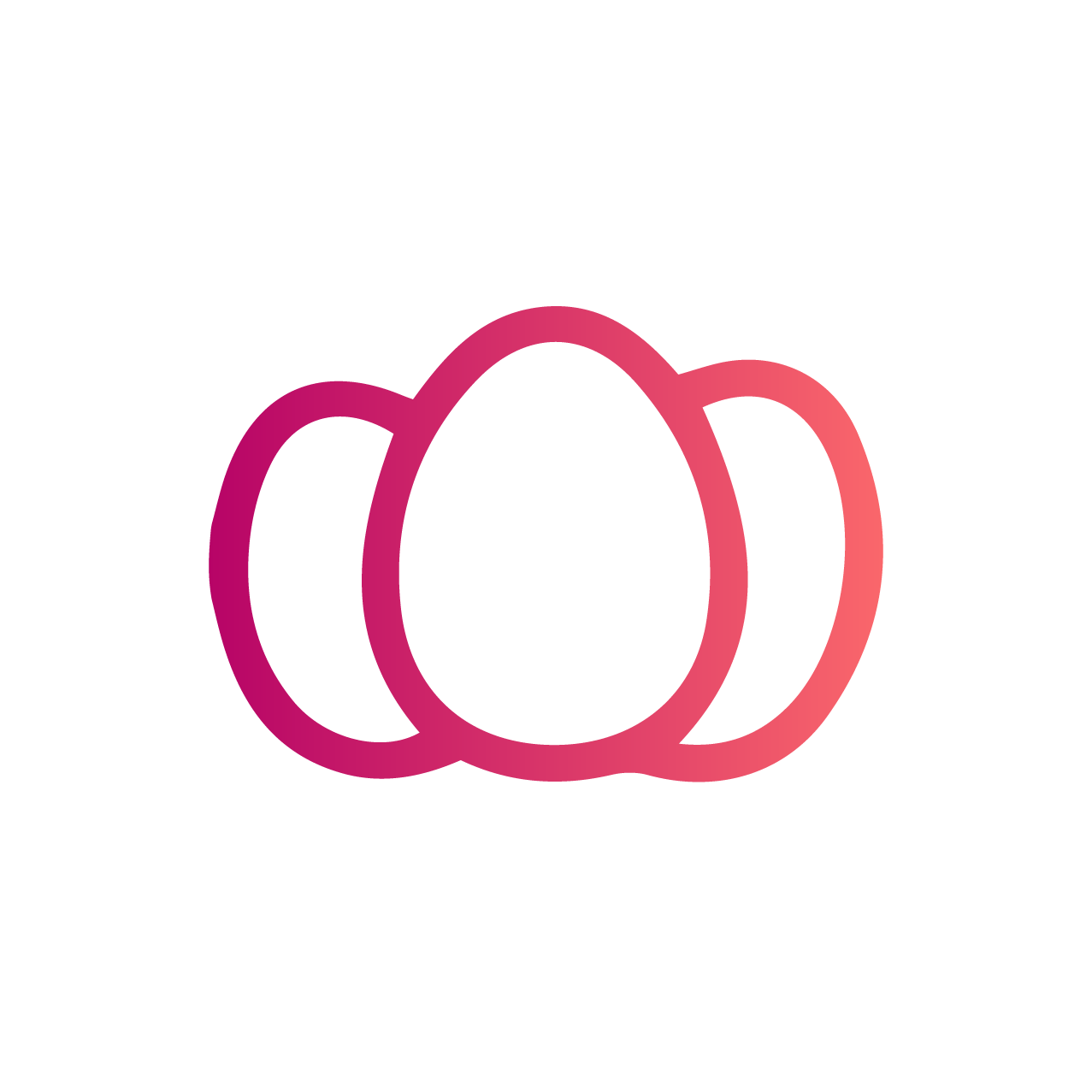 icon-09 (1).png