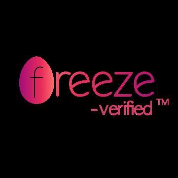 Freeze_verified_logo_square.png