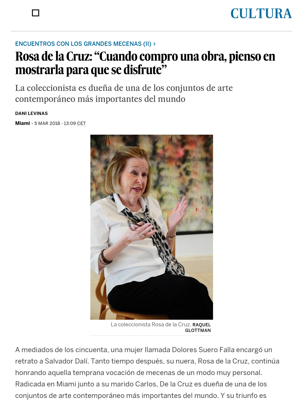 Rosa-de-la-Cruz--EL-PAÍS-1.png