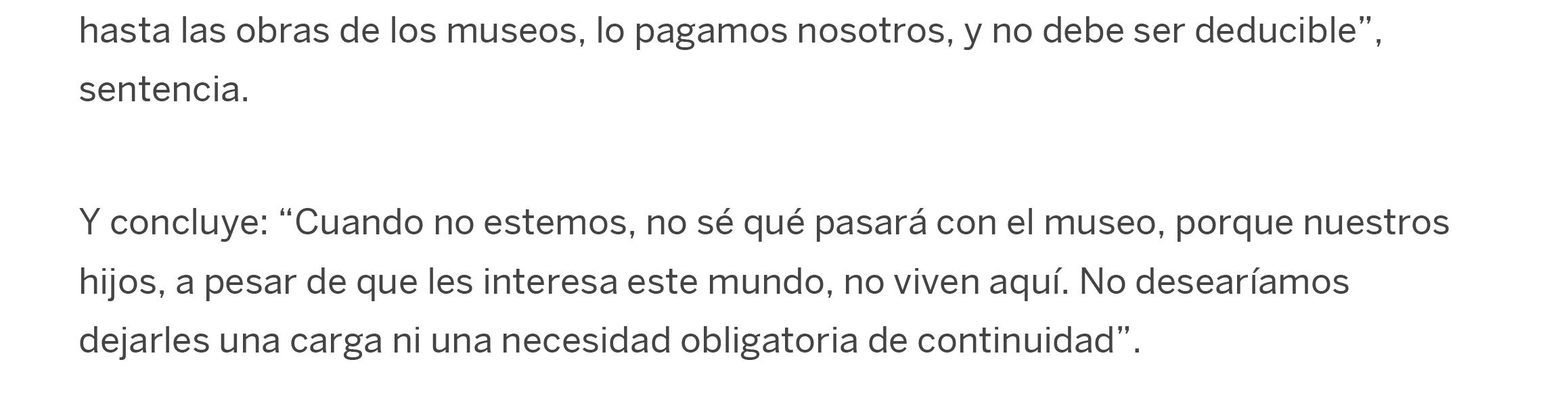 Rosa-de-la-Cruz--EL-PAÍS-4.png