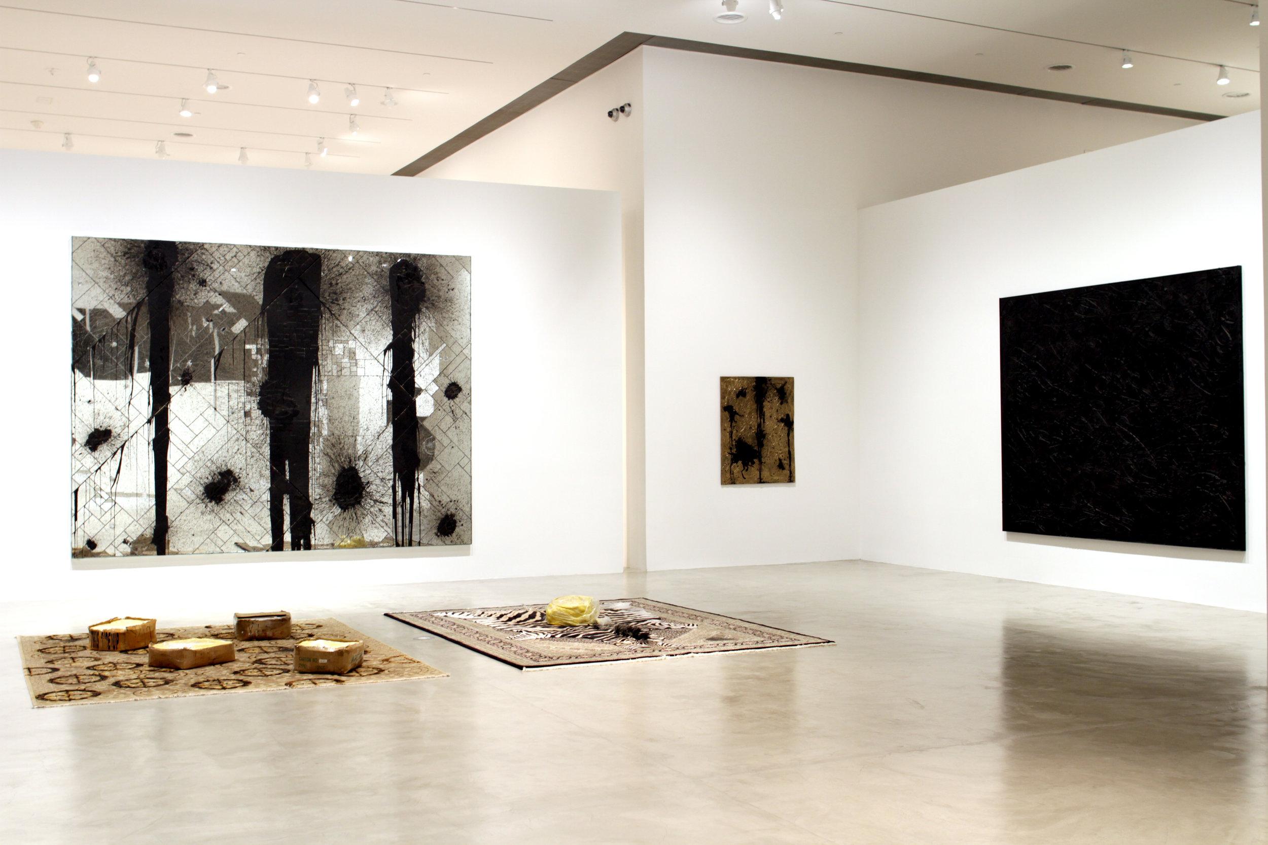 R. Jonhson Instalation - de la Cruz Collection - 04.JPG