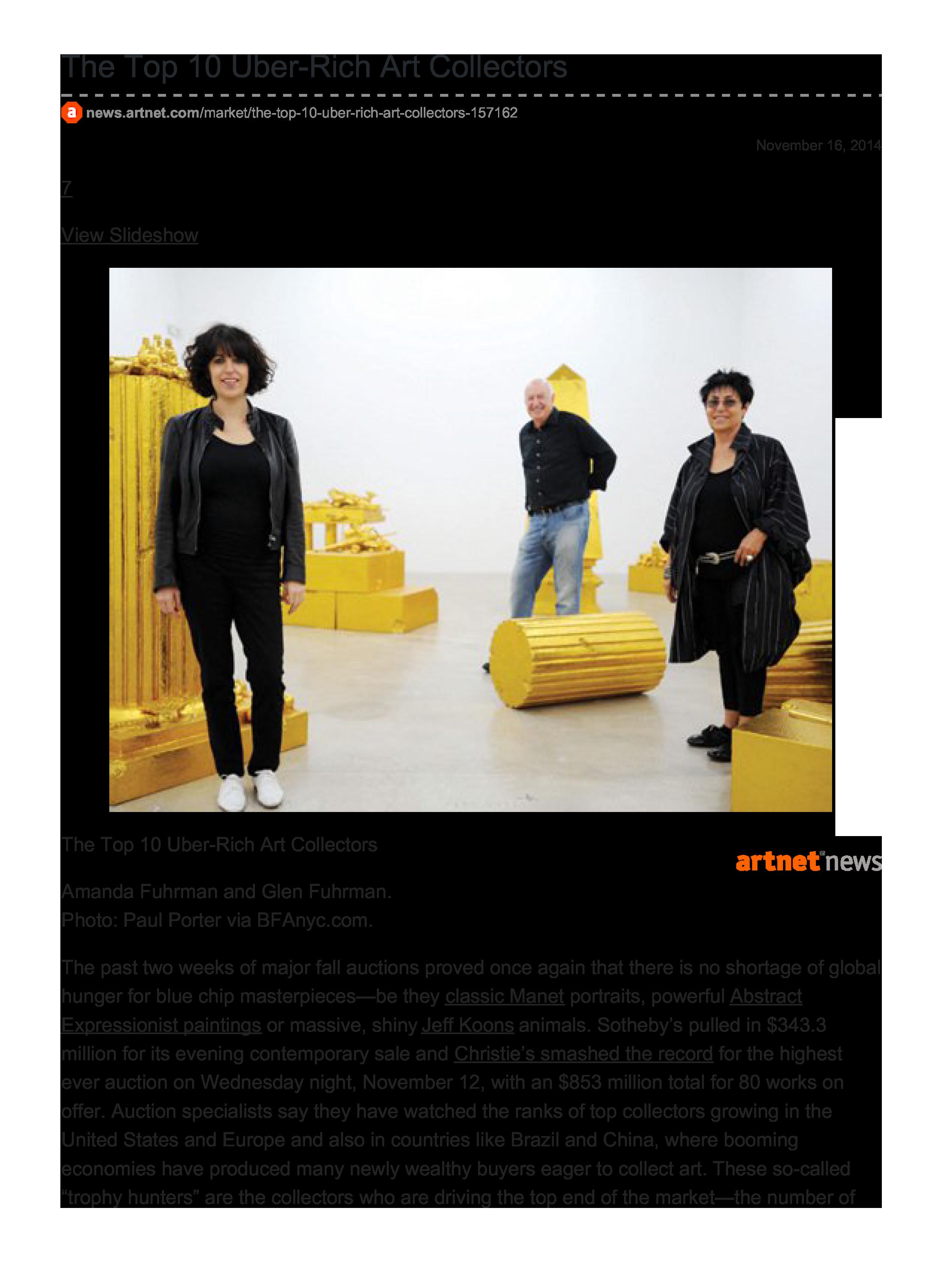 news.artnet.com-The-Top-10-Uber-Rich-Art-Collectors-1.png