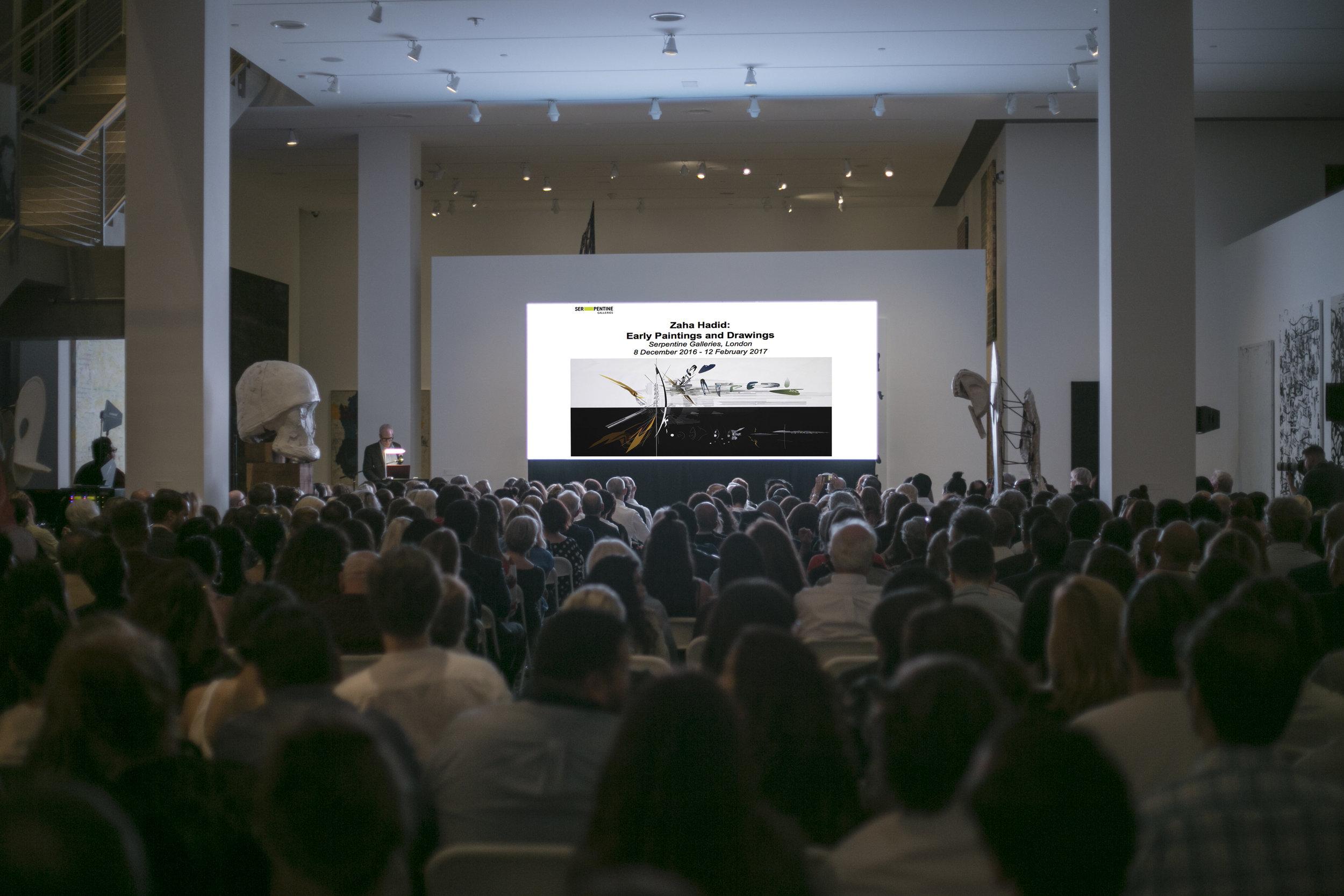Hans Audience.jpg