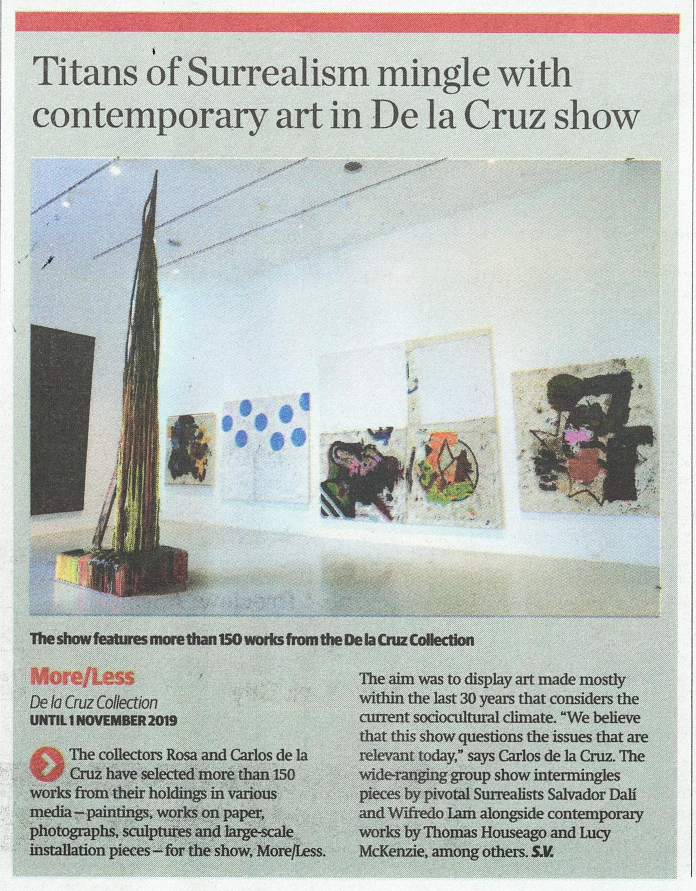 The Art Newspaper.jpg