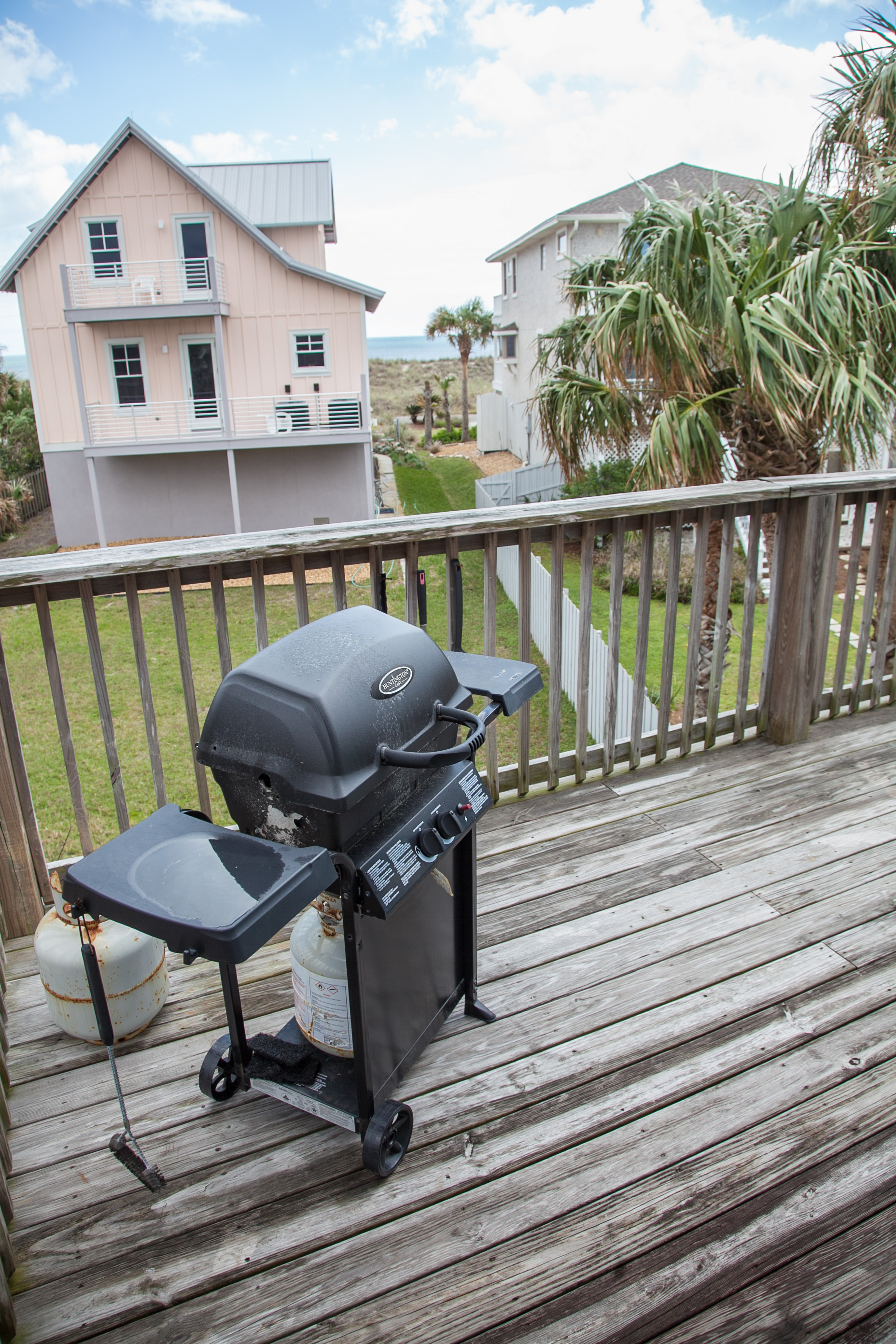 fernandina-beach-rental (20 of 161).jpg