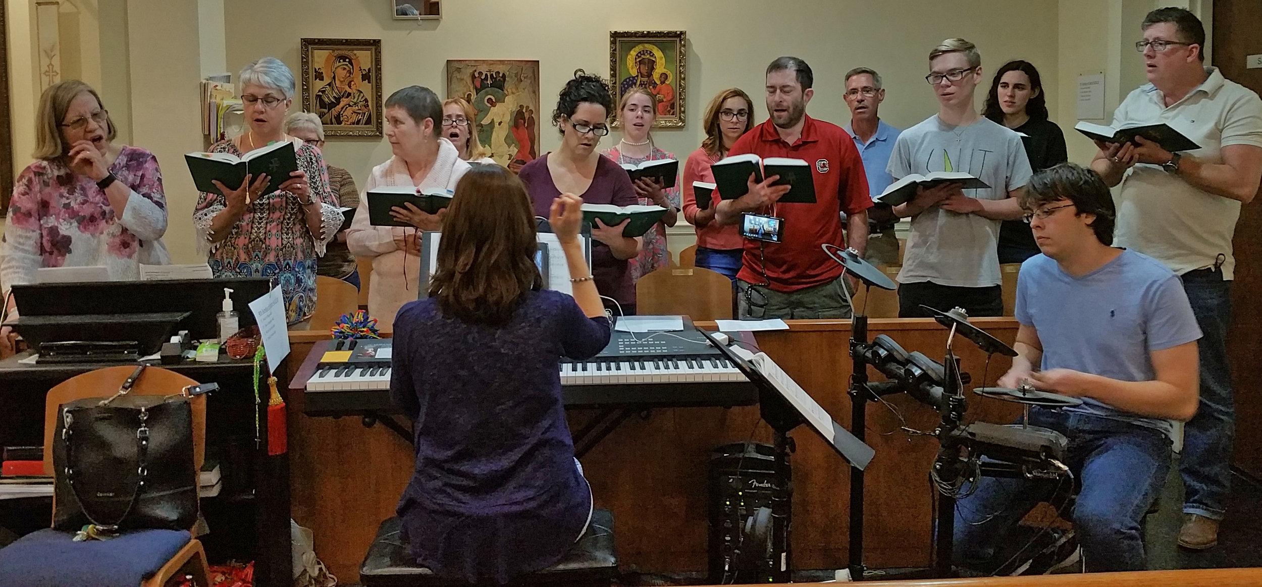 Choir for brochure.jpg