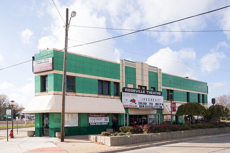 750-theater-roseville-downtown-21.jpg