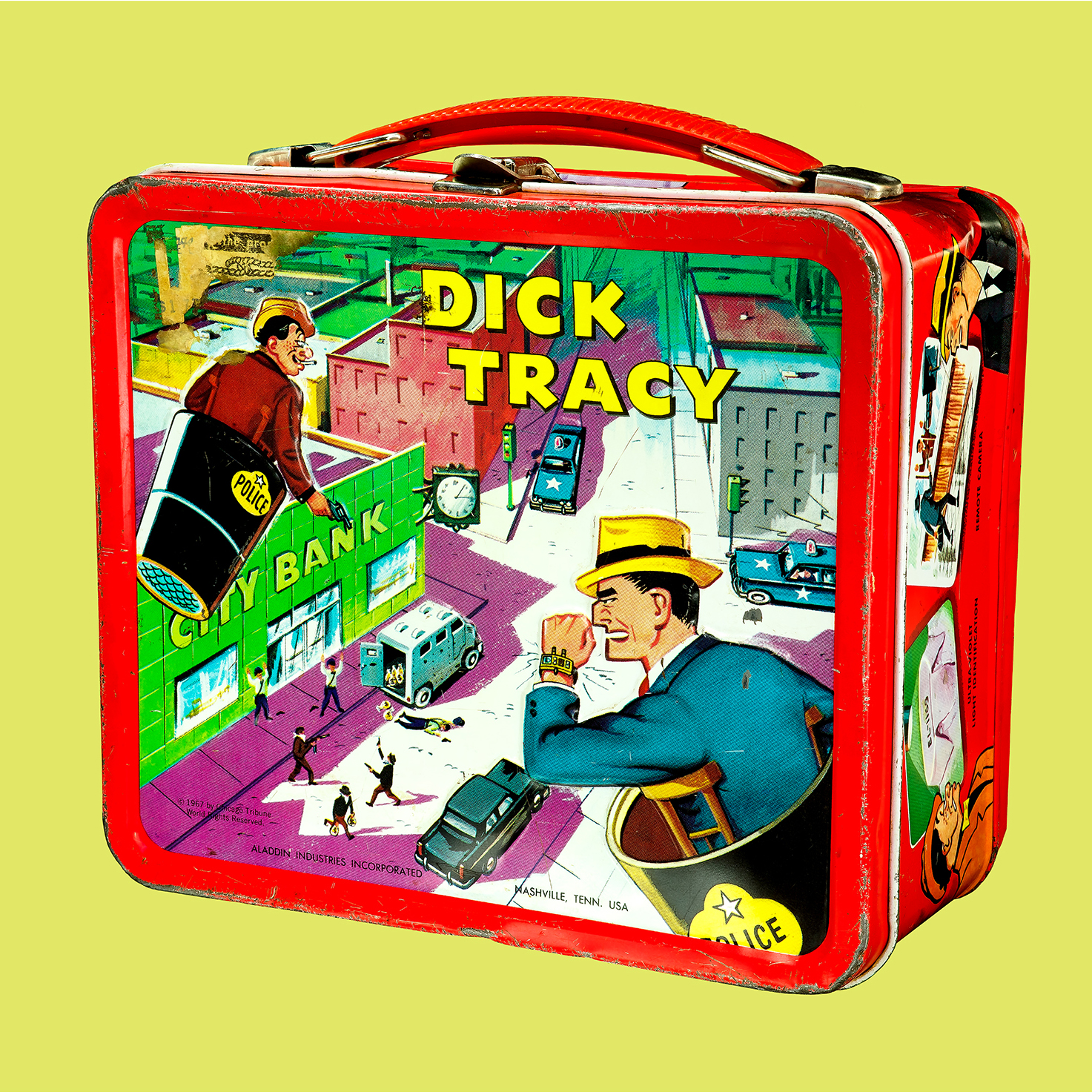Dick Tracy - cropped.jpg