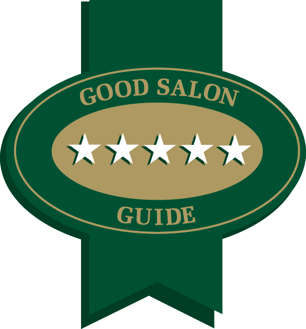Good-Salon-Guide-5star_rgb.png