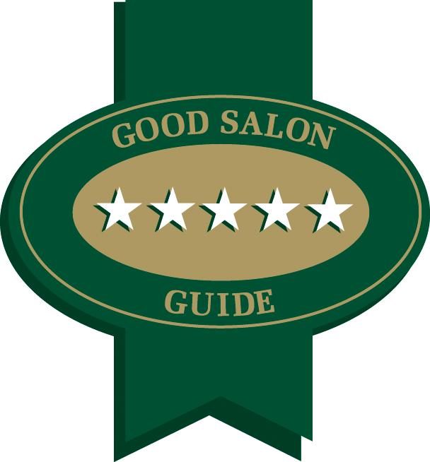 Good-Salon-Guide-5star_rgb.png