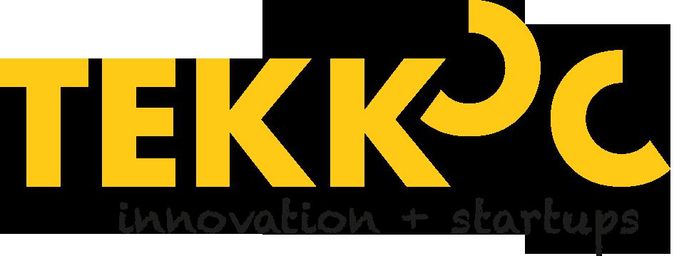 TEKKO Logo final 2016 optie innovation+startups RGB.png