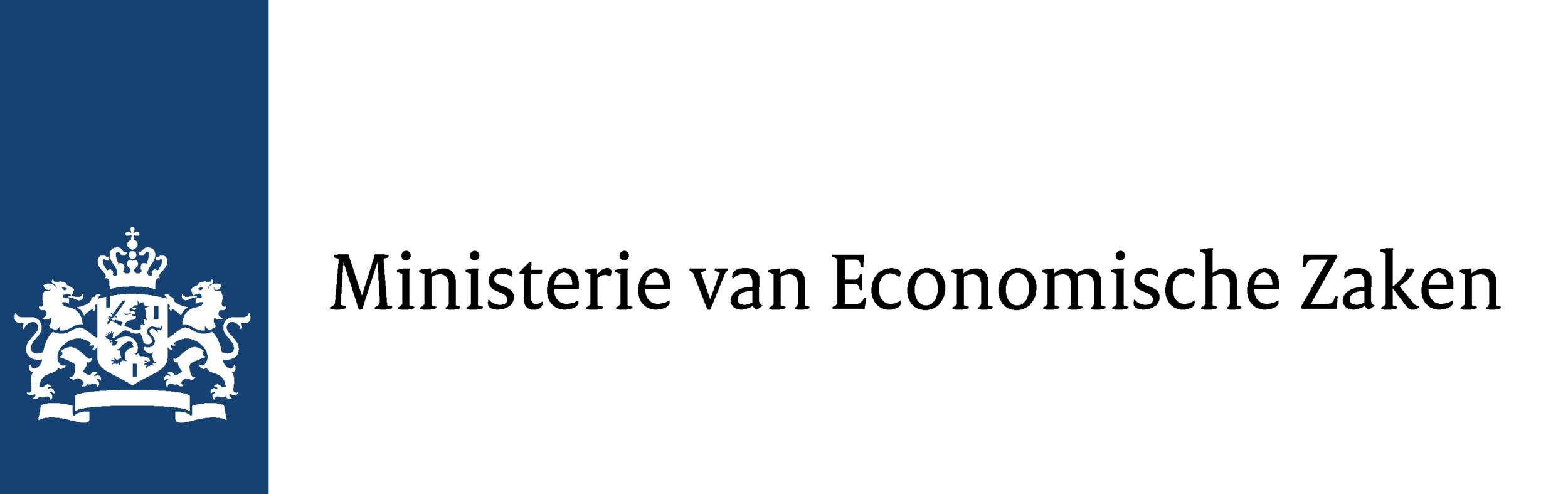 Ministerie_van_Economische_Zaken_Logo.png