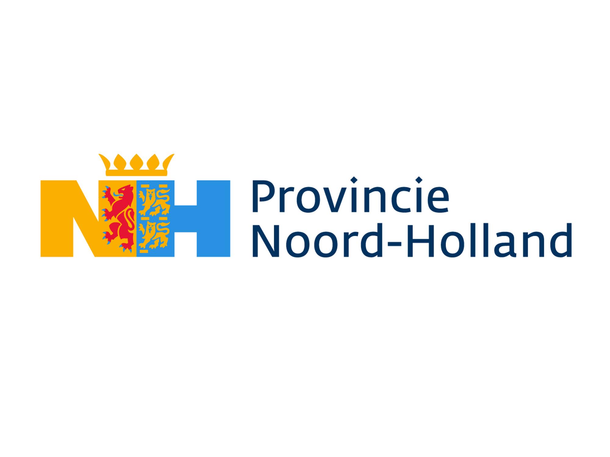 P_logo-Noord-Holland.jpg