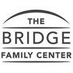 bridge_gray_100px.png