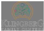klingberg-gray-100.png