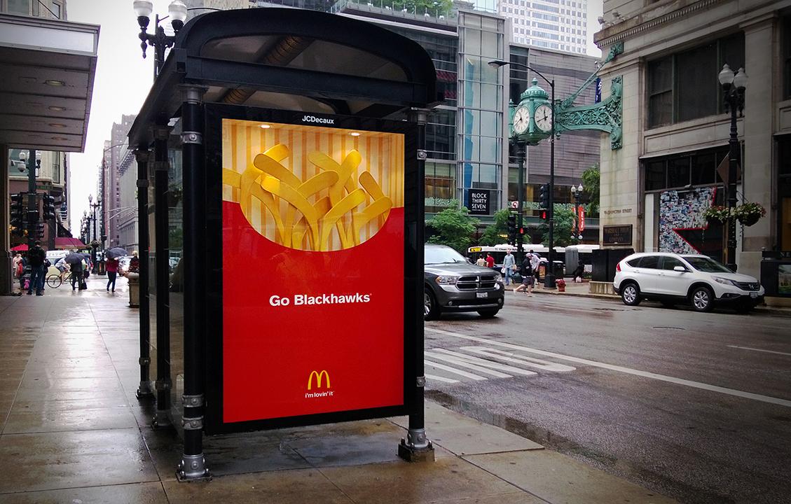 mcdonalds_blackhawks_sticks_1129x720.jpg