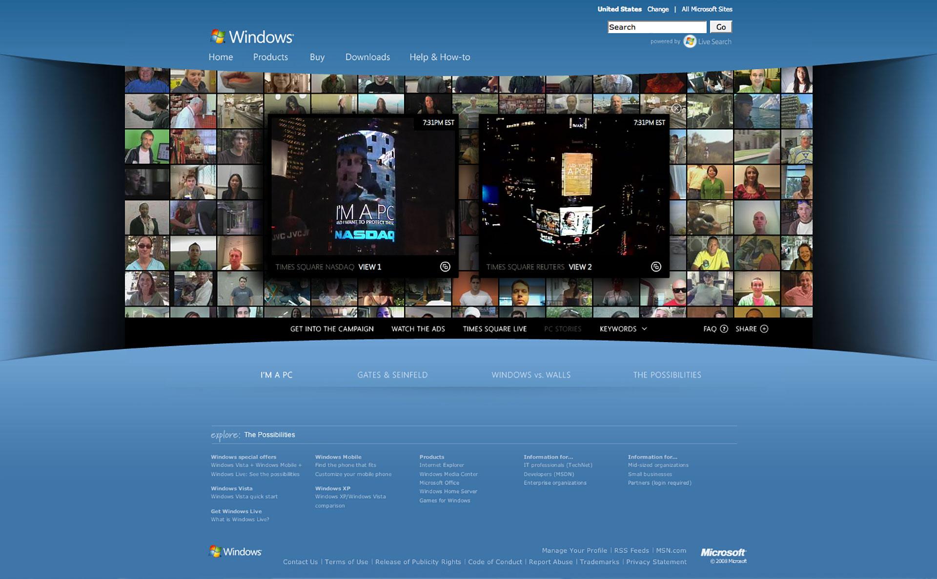 imapc_website-1.jpg