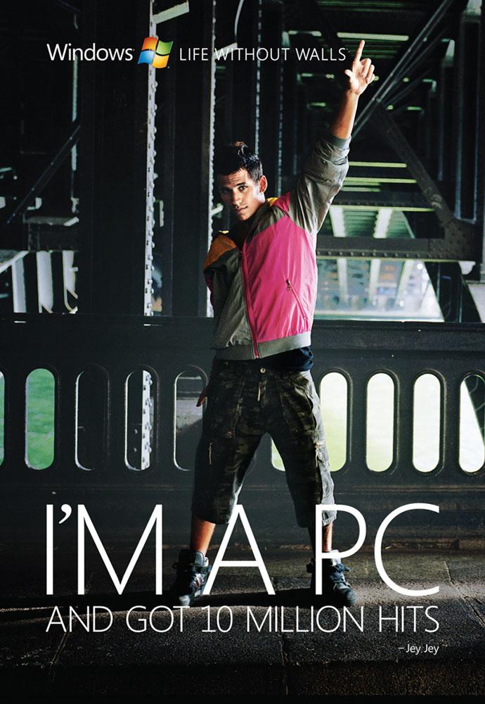 imapc-09.jpg