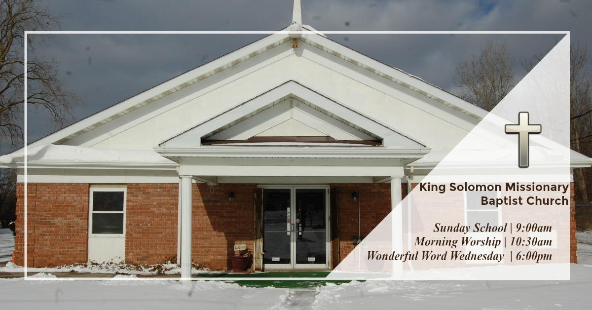 Church cover photo 1.jpg