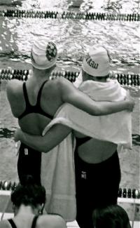 HarvardSwimming.jpg