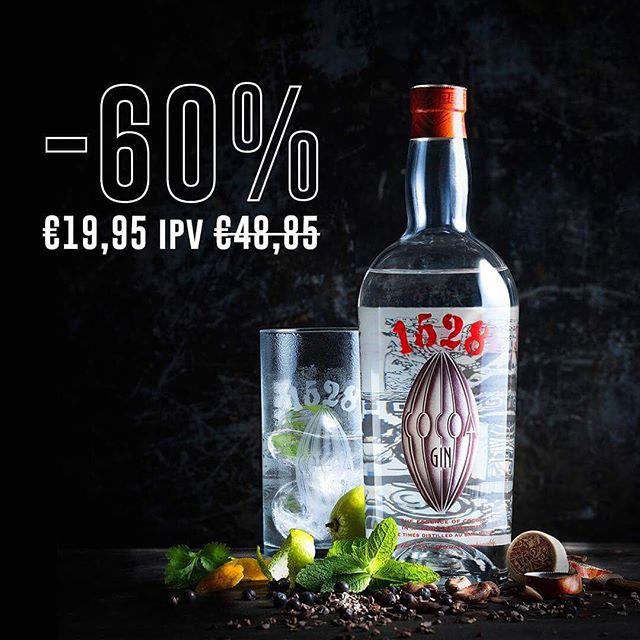 Tot -60% op Ginsonline 😱! Ontdek snel onze collectie 'Solden' #sale #hurry #opisop #ginsonline #solden #january #ginstagram #ginspire #gt #gins #welovegin