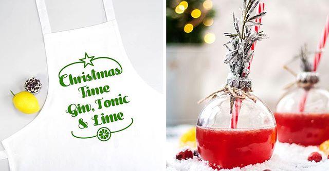 Gin nodig op Kerst? Bestel voor 17u en kies voor zaterdag- of zondaglevering. Ook morgen! #christmasiscoming #almost #santa #christmastree #ginsonline #ginforthewin #ginspire #ginstagram #presents #santaiscoming