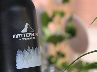 Matterhorn Gin.jpg